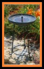 alt Birdbath Solar 1