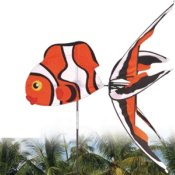 www.kiteand wind.com